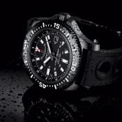 Breitling Superocean Uhren