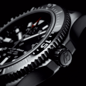 Breitling Special Edition