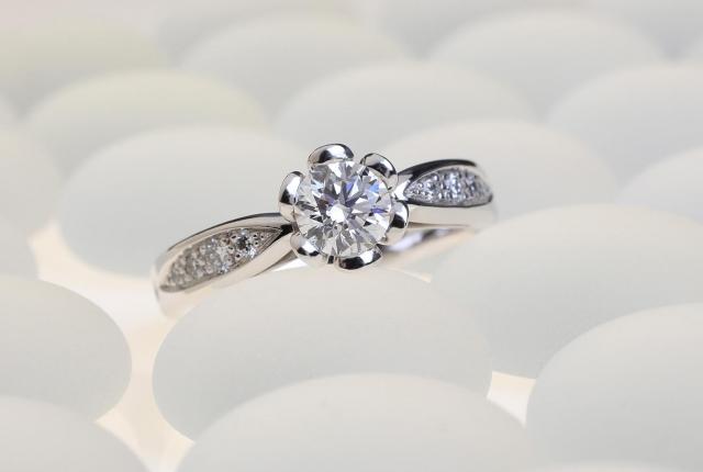 Verlobungsringe Zoppi Juwelier Chur