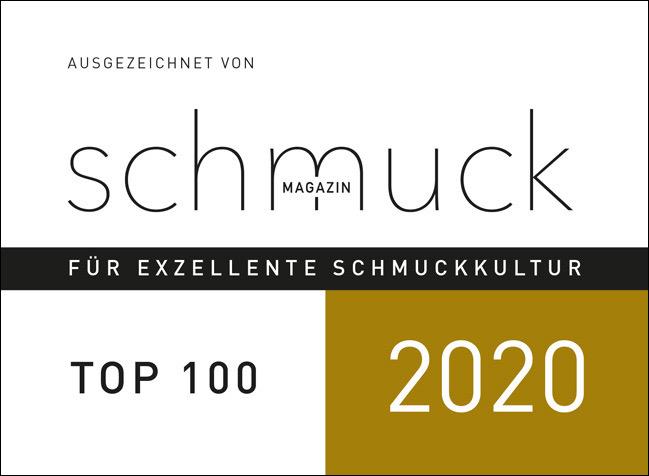 Zoppi Top 100 Juwelier